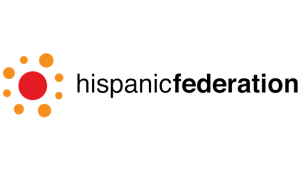 hispanic-federation-logo