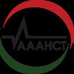 aaahct_logo_3C_RGB