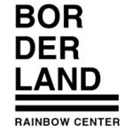 borderland logo